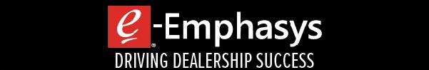 e-Emphasys - Driving Dealership Success